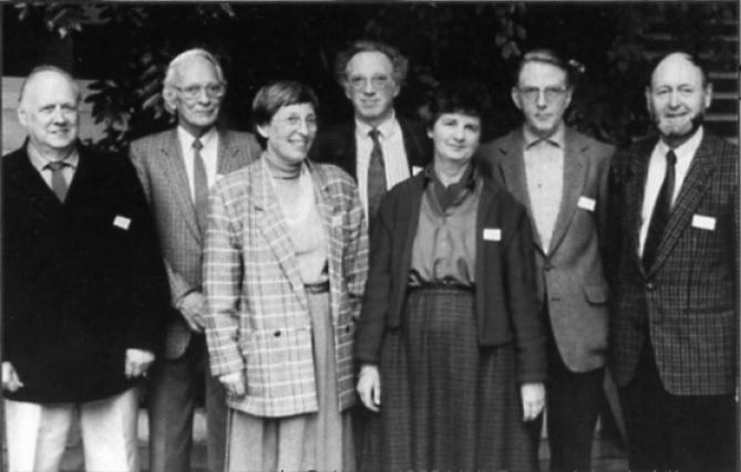 25anniversaryforum_copenhagen_1987