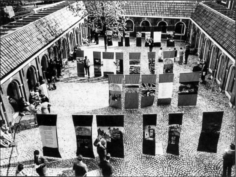 ifi_congress_amsterdam_1967