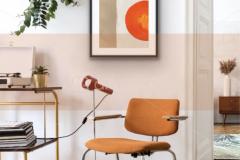 IFIWID21_Gallery_Cyprus-Interiors